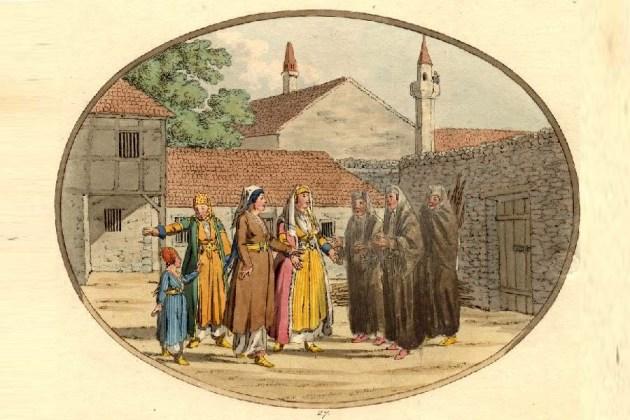 geisler. 1804