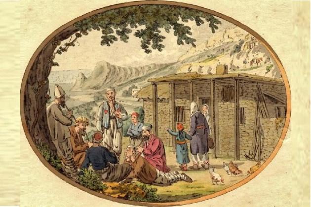 hristian_geysler 1804