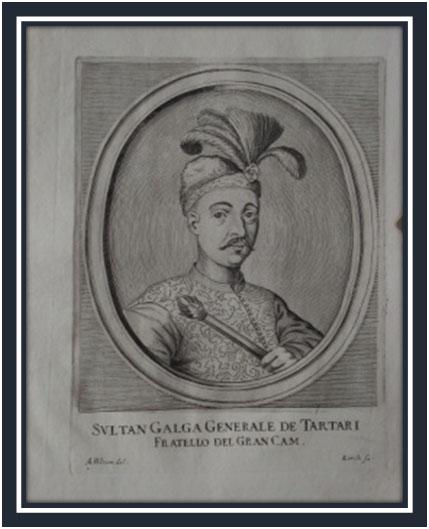kalga_sultan