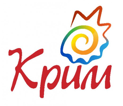 logotip_crimea