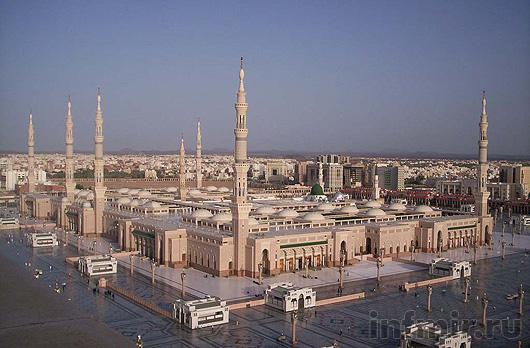 mosque_al-nabavi1