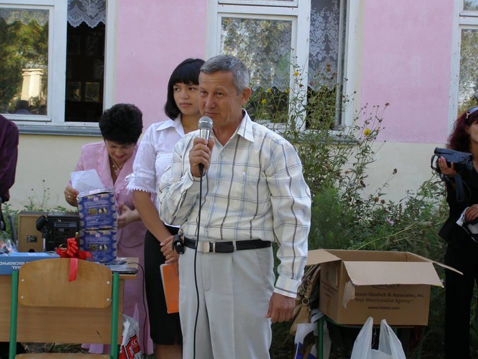 nariman-ashurov