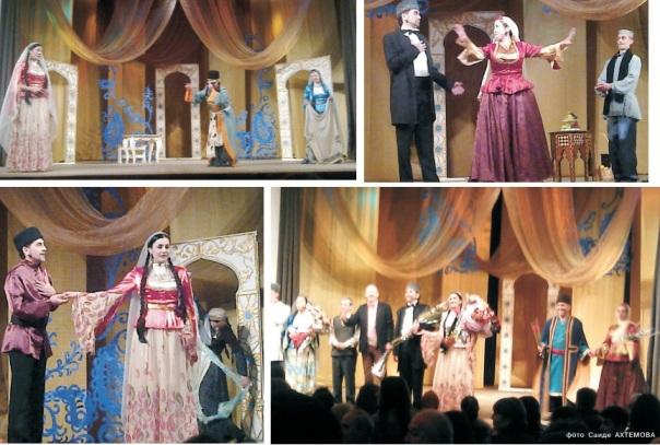 teatr_3 (1)