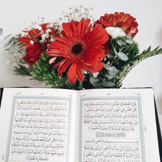 10_06_2016_ramazan