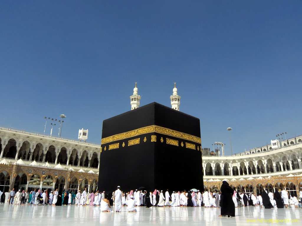 12_09_2016_kaaba