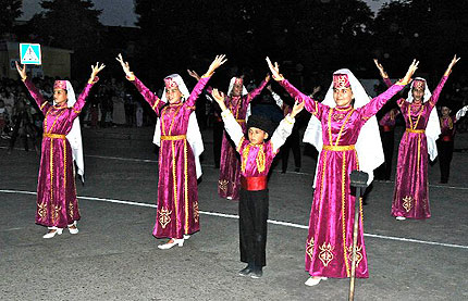20-08-karaimskaya4