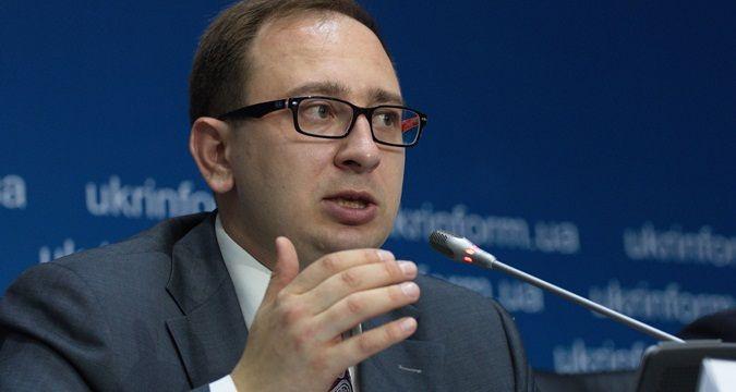 Юрист Полозов несобирается заканчивать работу вКрыму