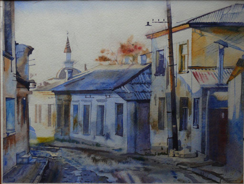 doroga-idushhaya-k-dzhami-sulejman-gyozlevli-1024x771