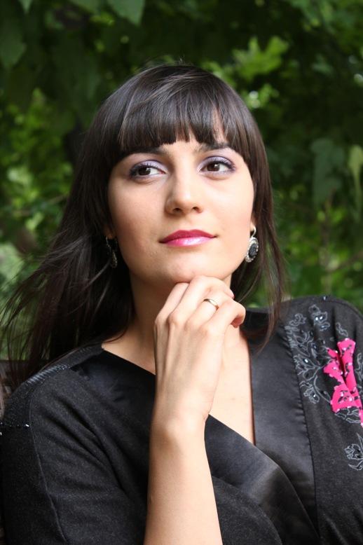 emine_cevdetova_0