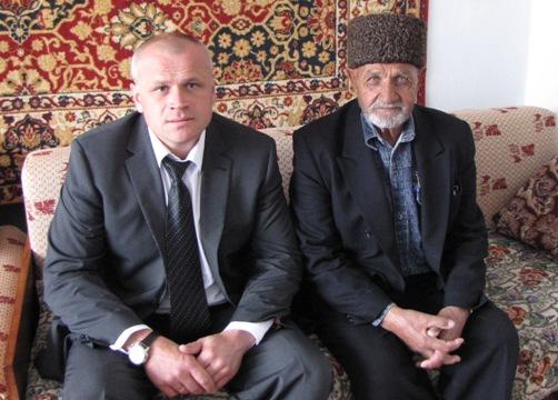 i-stepikov_haci_refat_muslimov