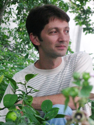 ibraim_arabaciyev