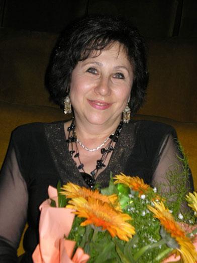merziye_halitova