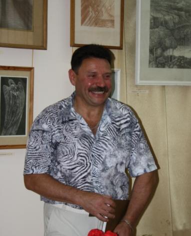 Rustem_Abdurahmanov