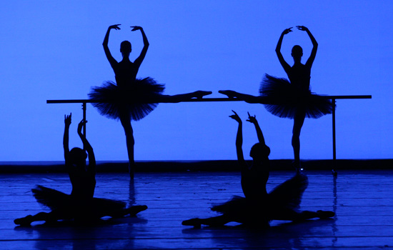 ballet_sozdanie