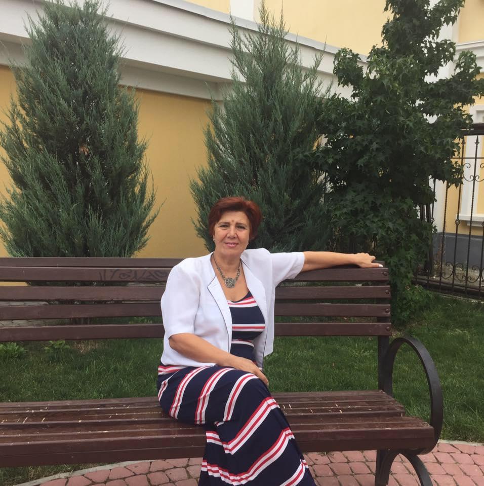 Воккупированном Крыму похитили крымскую татарку, сыновья которой ведут войну вАТО