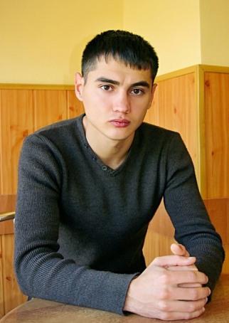 eldar_memetov