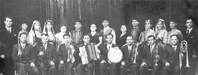 haitarma-1957-58