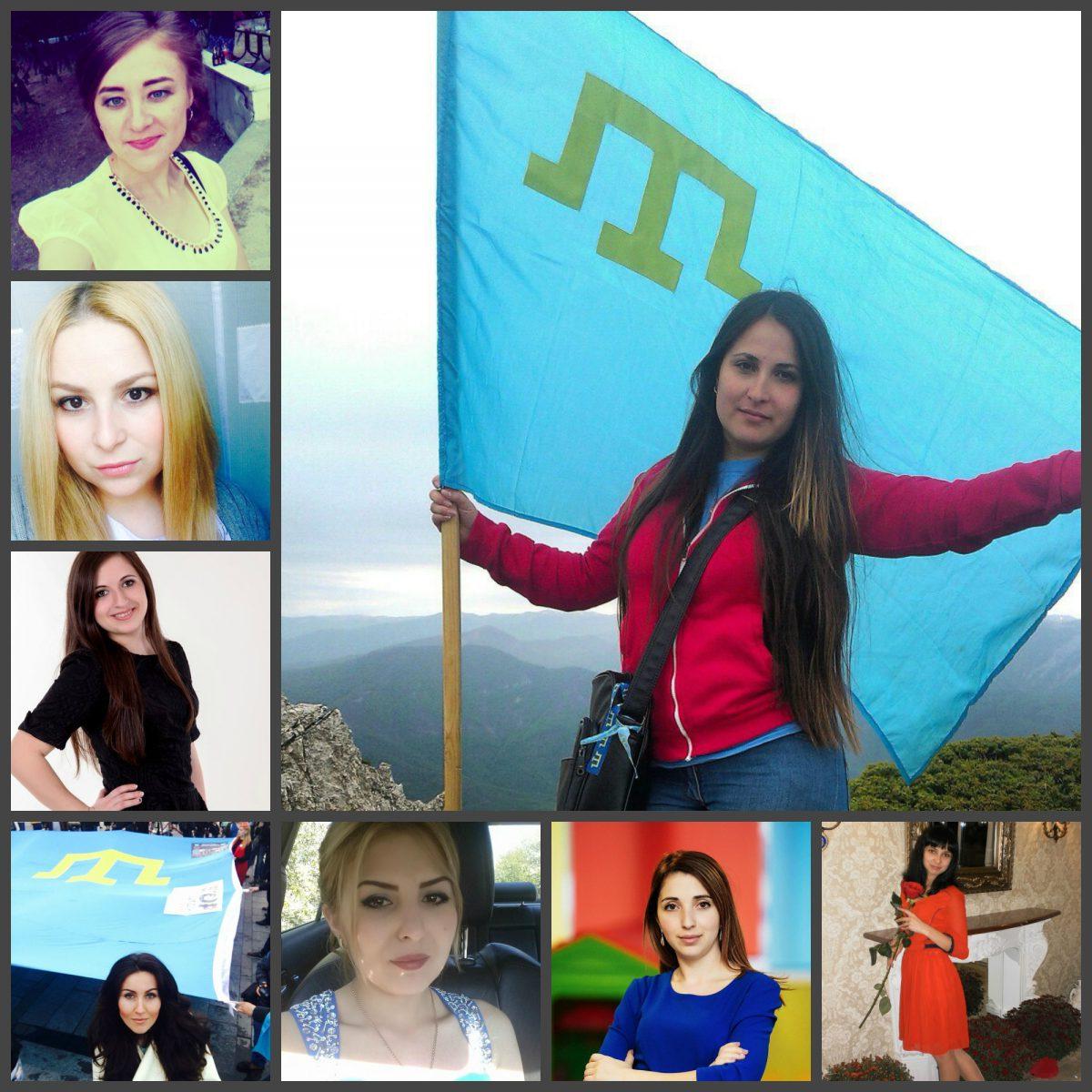 krymskie-tatarki