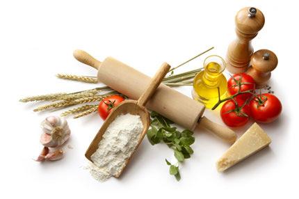 kulinariya-video