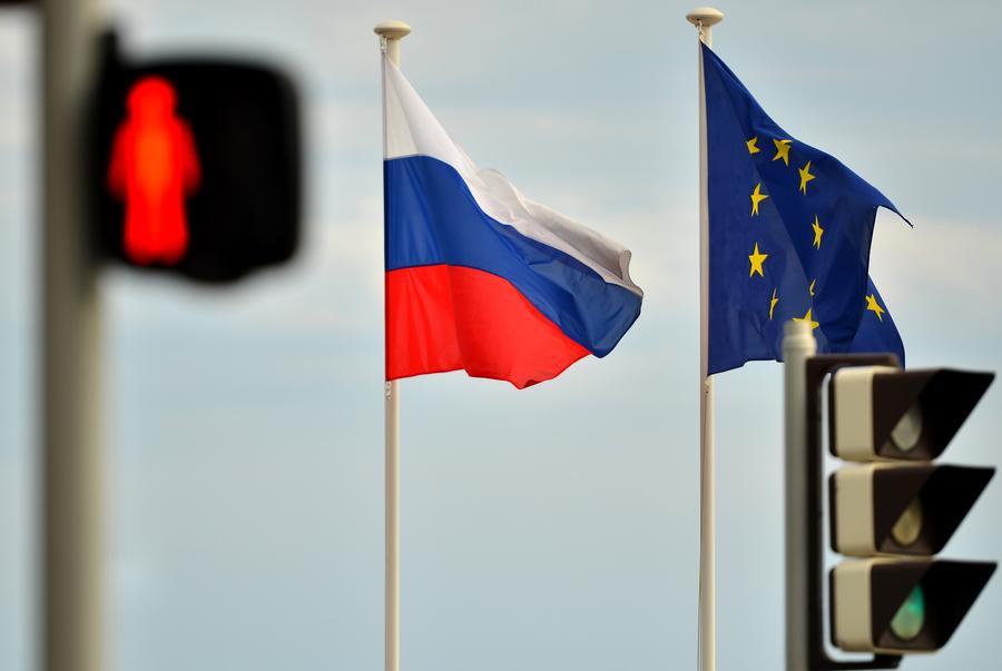 Санкции противРФ продлены европейским союзом еще наполгода