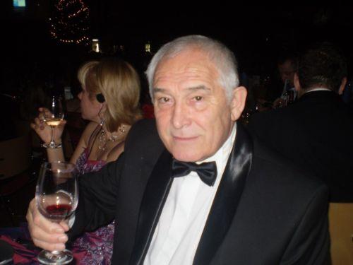 Ялтинский пенсионер, совершивший самосожжение, скончался в клинике