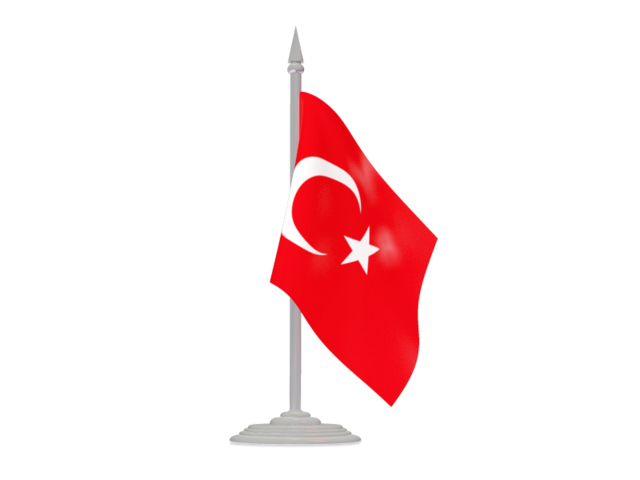 Turkey Flags Turkish PNG Images  Free Icons and PNG