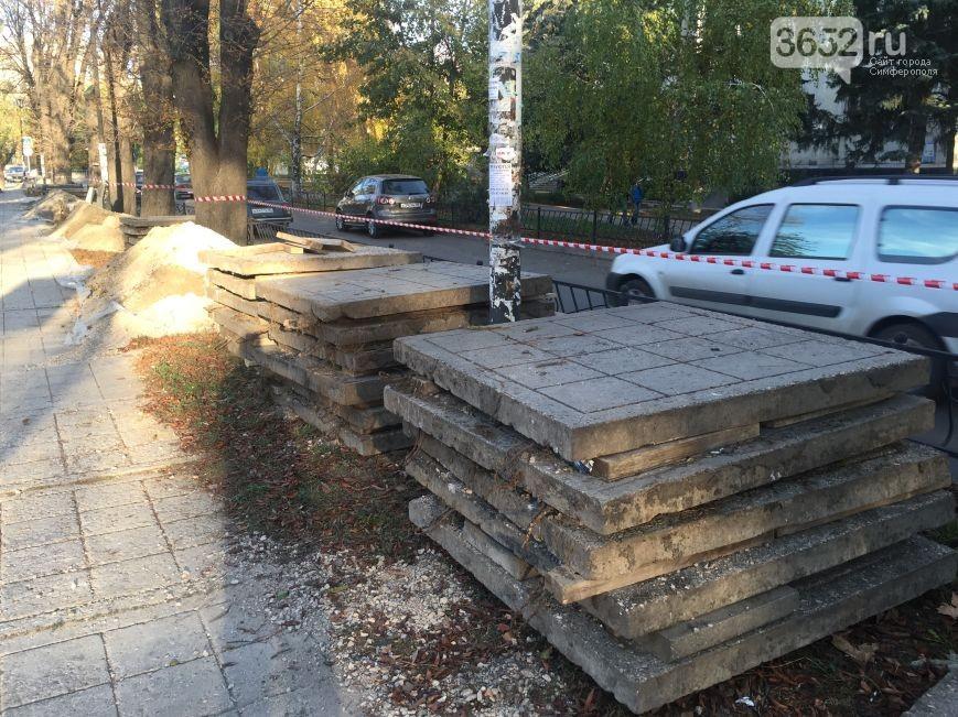 24_10_2016_bulvar-franko_2