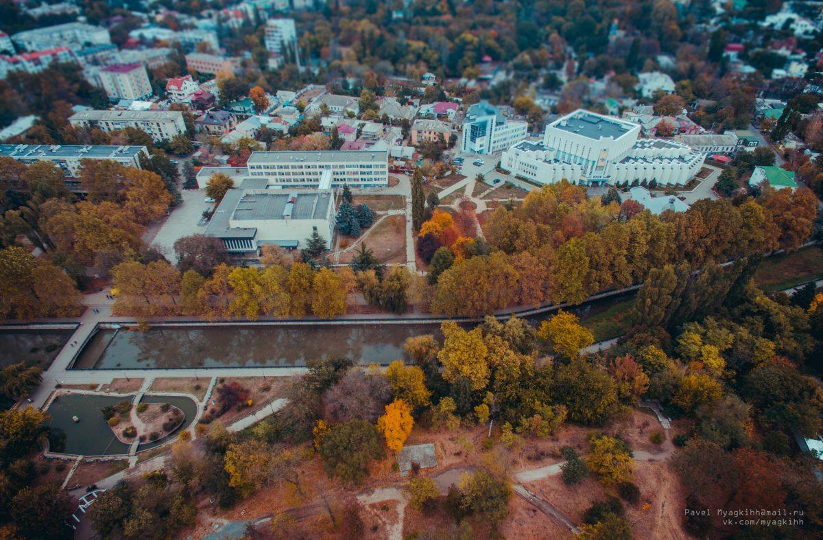 24_10_2016_simferopol