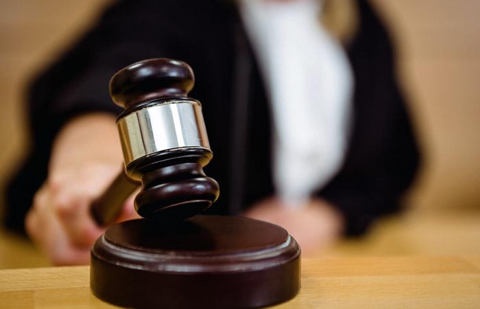 Злоумышленнику вынесли приговор за аферы с банковскими картами