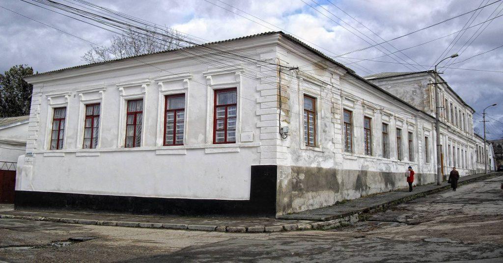 simferopolskaya-tatarskaya-uchitelskaya-shkola