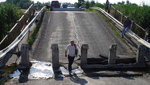 most-pod-dzhankoem