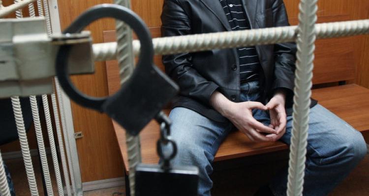 Психиатрическую экспертизу назначили еще 6-ти крымским татарам