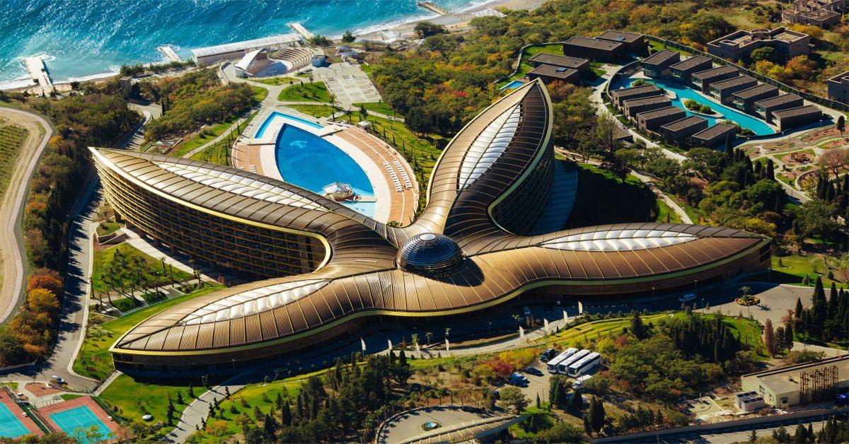 mriya-resort_spa-yalta
