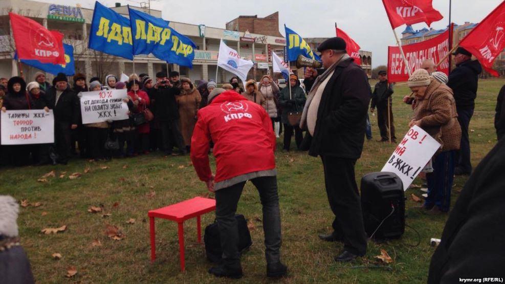 aktsiya-protesta_evpatoriya