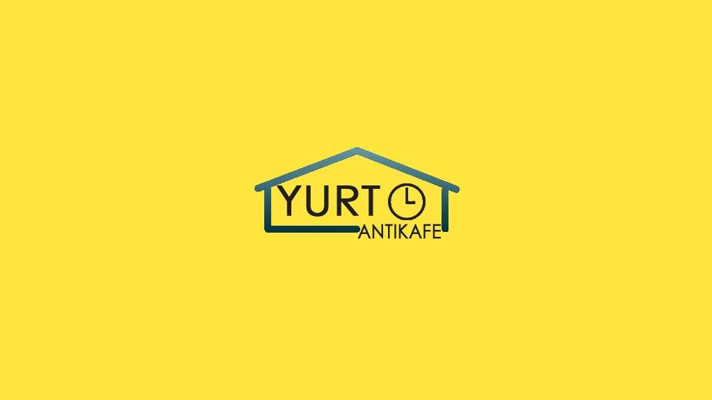 antikafe_yurt