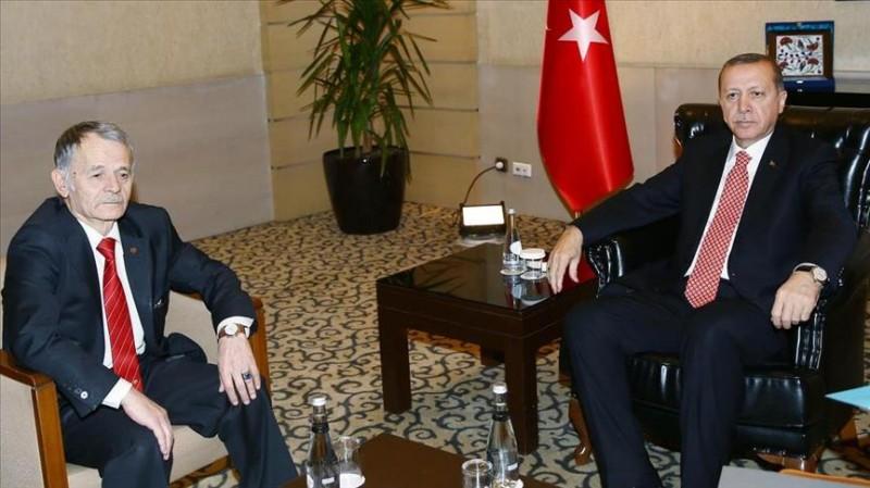 dzhemilev-erdogan