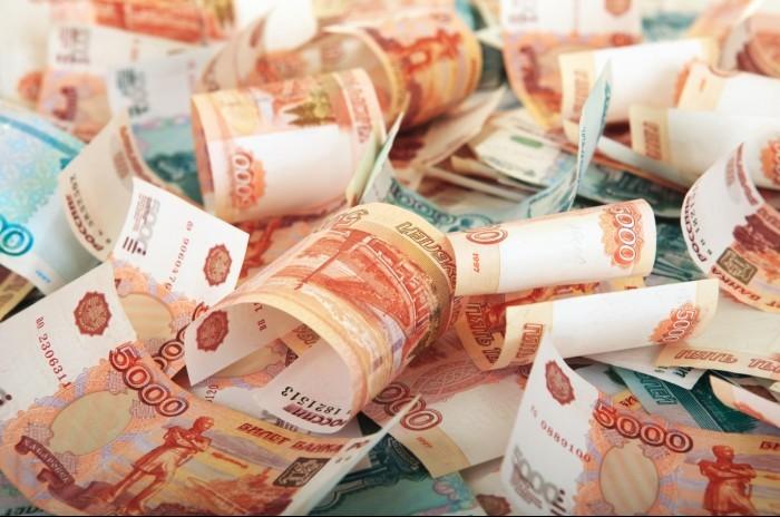 finansy-i-biznes