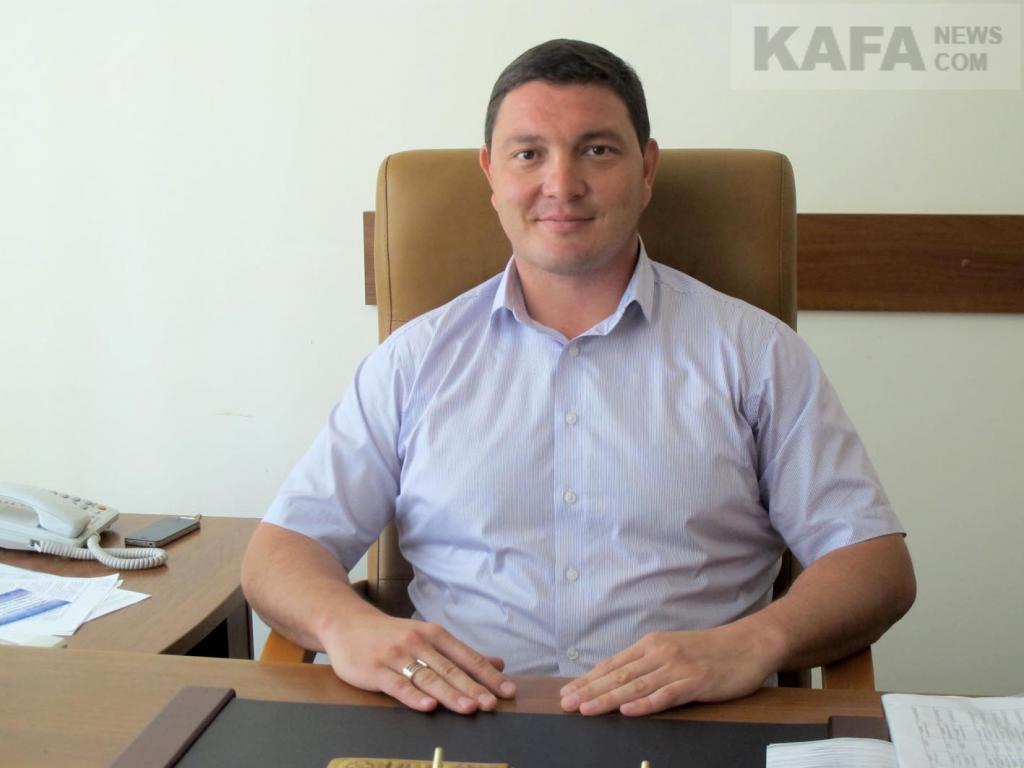 makar_makarov_feodosiya