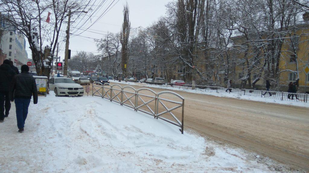 simferopol-6-1024x576