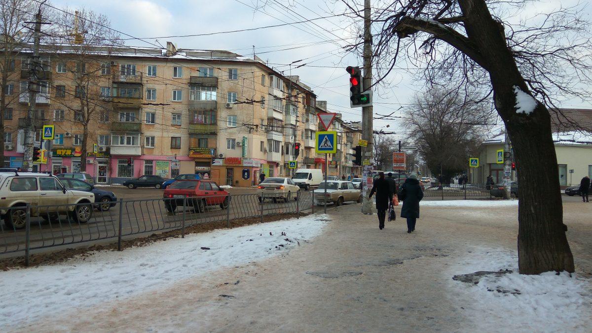 simferopol_tsentralnyj_rynok