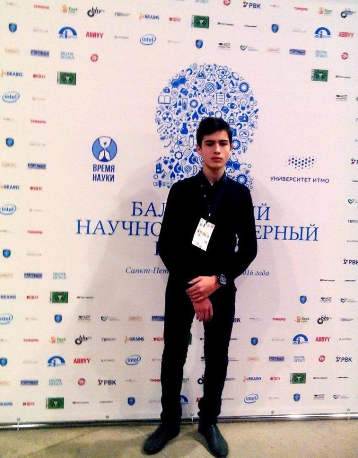 mustafa-sejtasanov