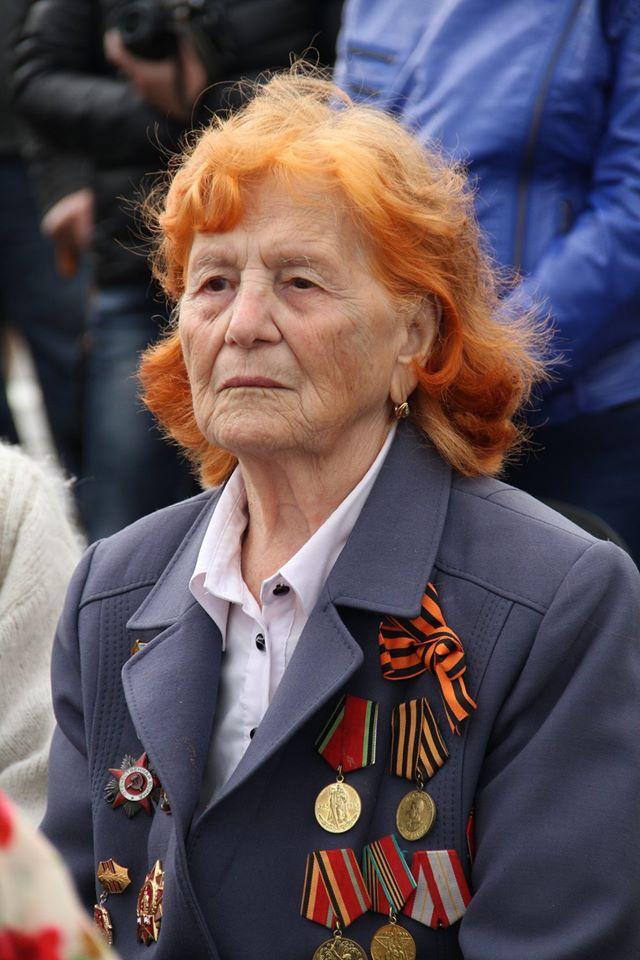 софие коссэ