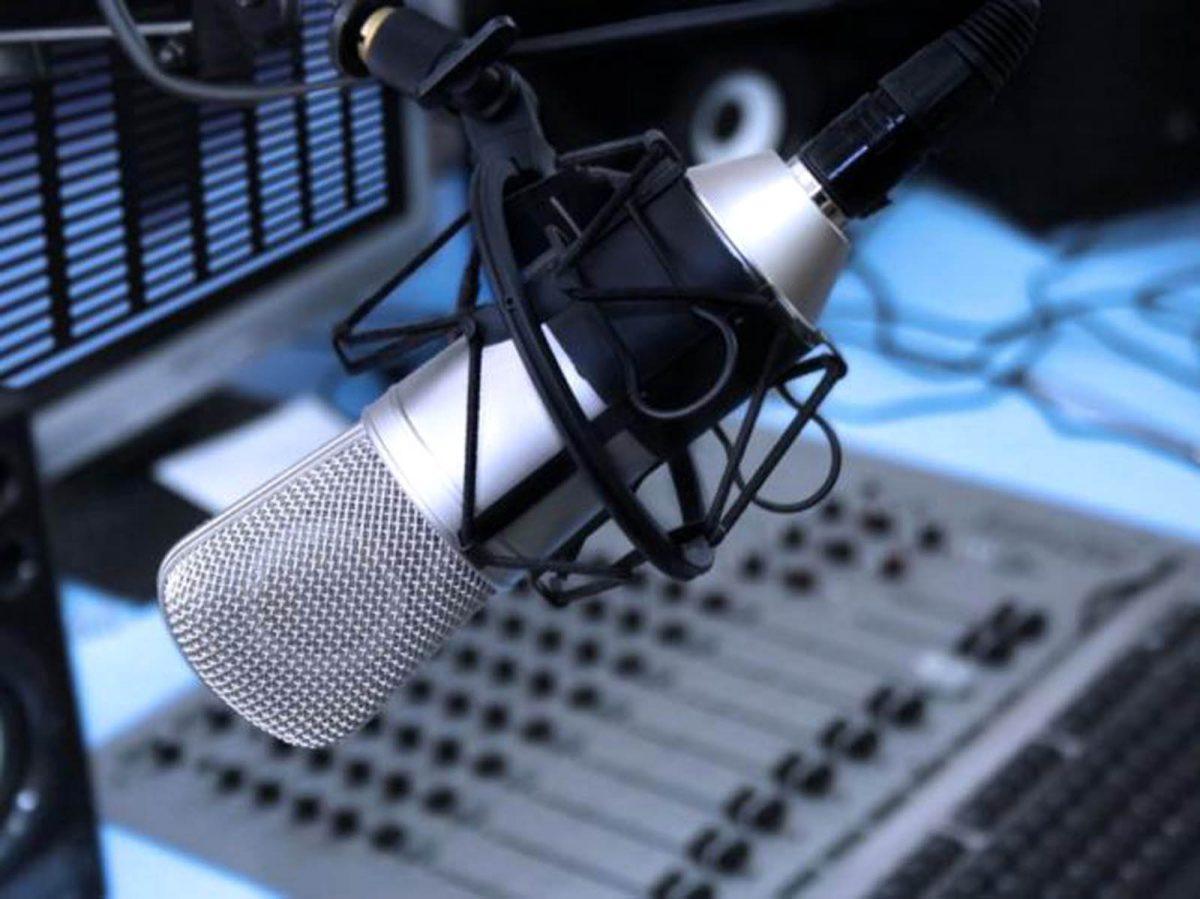 radio_