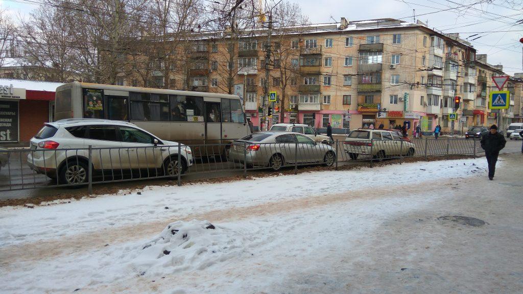 simferopol_marshrutki-1024x576