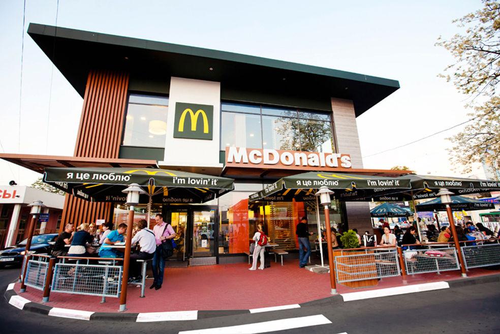 2-ой Black Star Burger откроется в российской столице