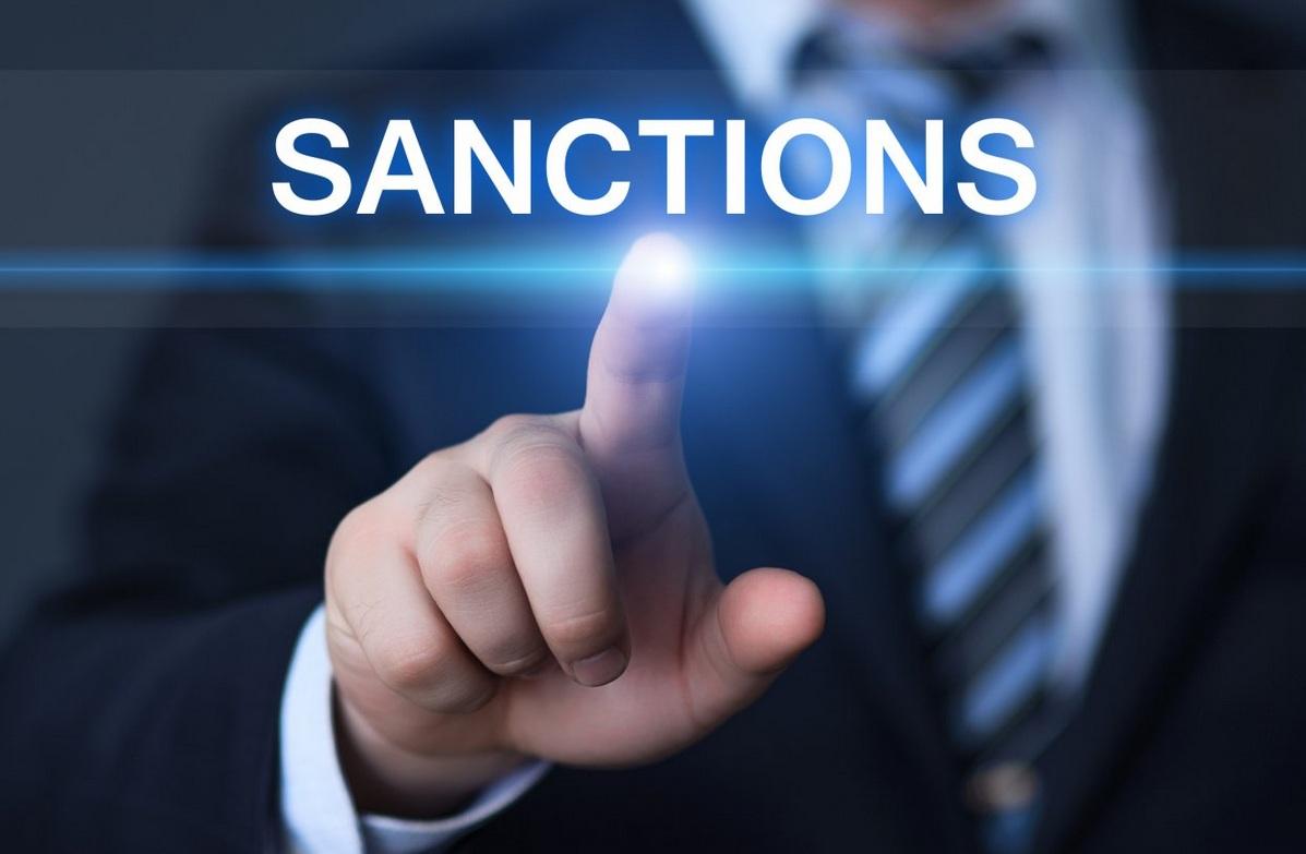 sankcii_20