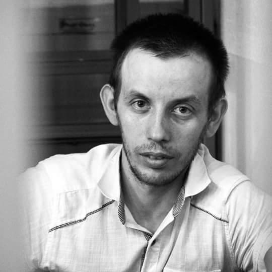 Фигурант дела «Хизб ут-Тахрир» голодает уже 10 дней— потерял шесть килограммов
