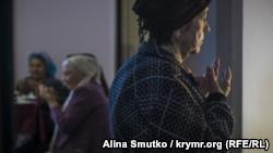 мать ахтема чийгоза