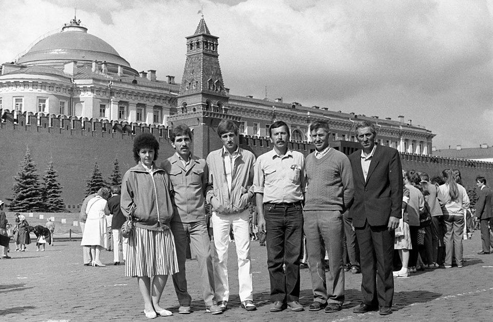 москва крымские татары8