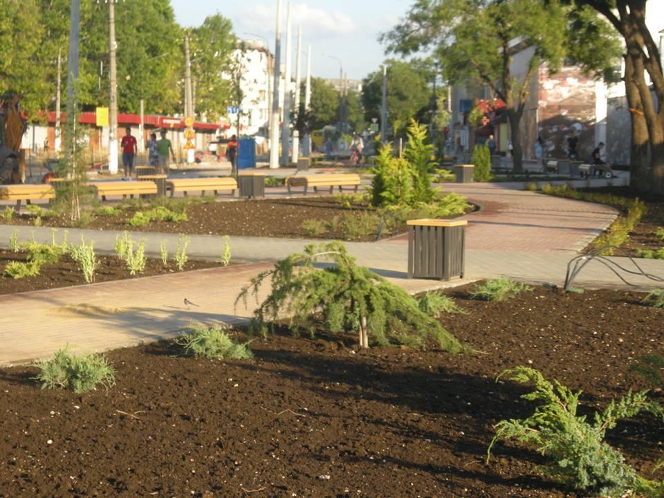 simferopol-wh
